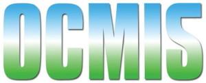 OCMIS логотип