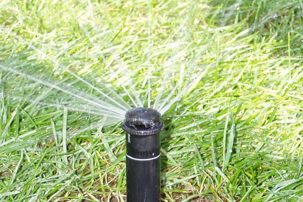 Купить Разбрызгиватели спринклеры HUNTER США элементы автополива травяных газонов