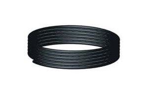 купить труба полиэтиленовая различных диаметров для систем полива и орошения