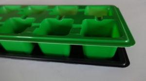 купить Seed-tray