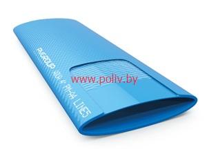 Плоский шланг LayFlat 2″ AQUA 53мм